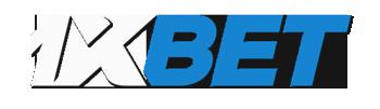 1xbet-esporte.com